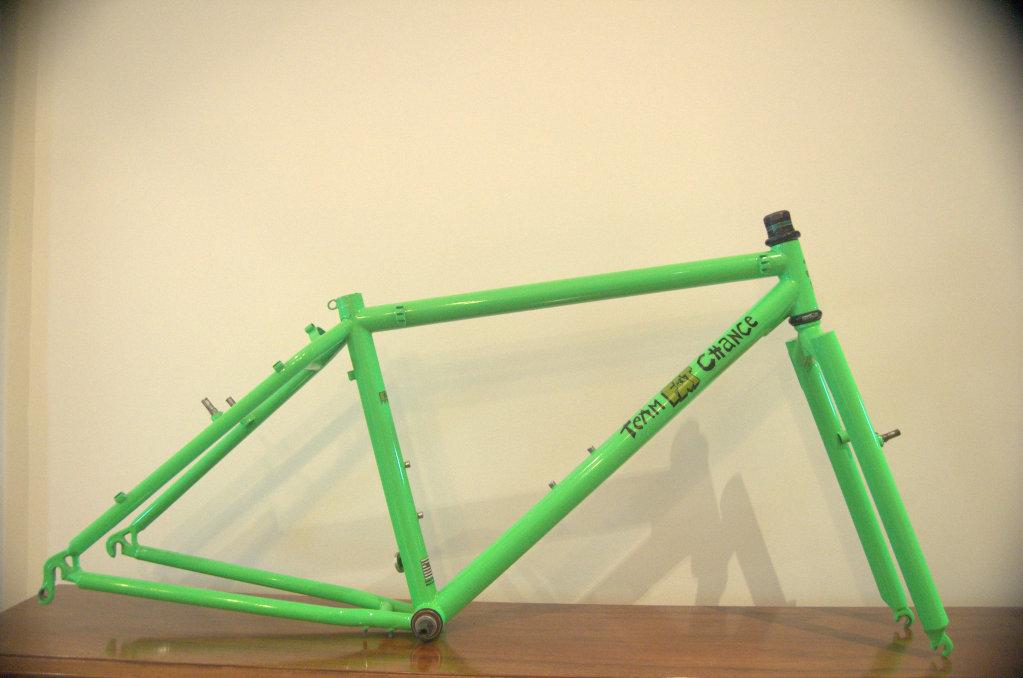 SPAM For SALE: Fat Chance Yo Eddy, Slingshot, Ritchey fillet brazed custom road bike-7379c3df.jpg