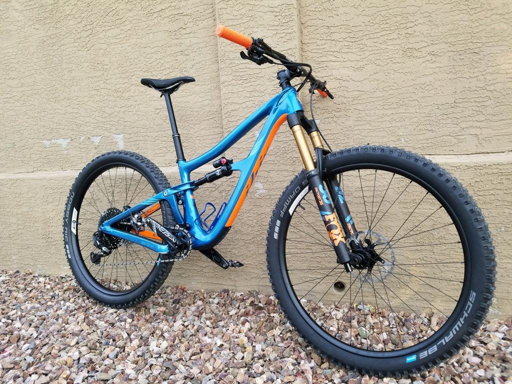 160 or 185 mm dropper ? - new bike build-73bdf7fe-19a8-4ed7-8492-637cf3667824.jpg