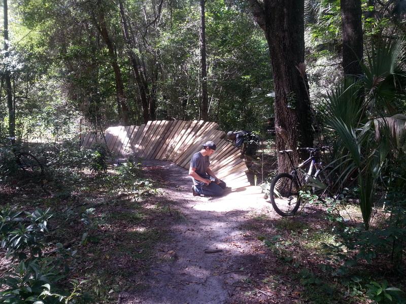 Ibis Riders Trail Builders Thread-73jk.jpg