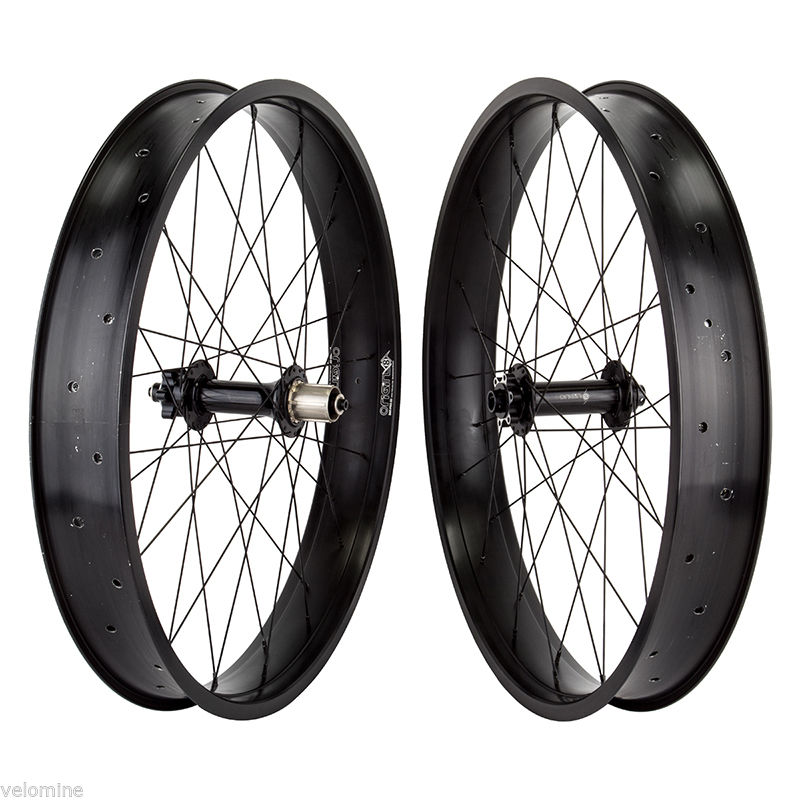 Fat Bike Wheelsets-740239.jpg