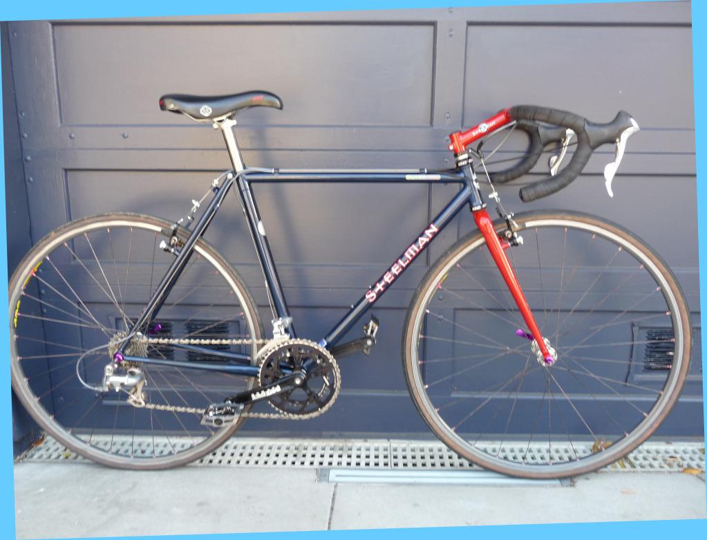 Vintage Cross Bike Thread CX-74252e08.jpg