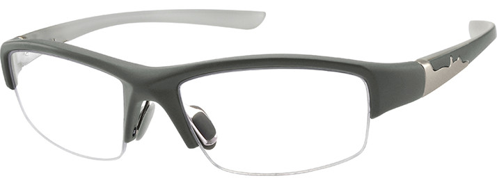 6cb22a77e5 ... prescription glasses for biking-744412 lg.jpg