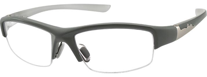 ... prescription glasses for biking-744412_lg.jpg