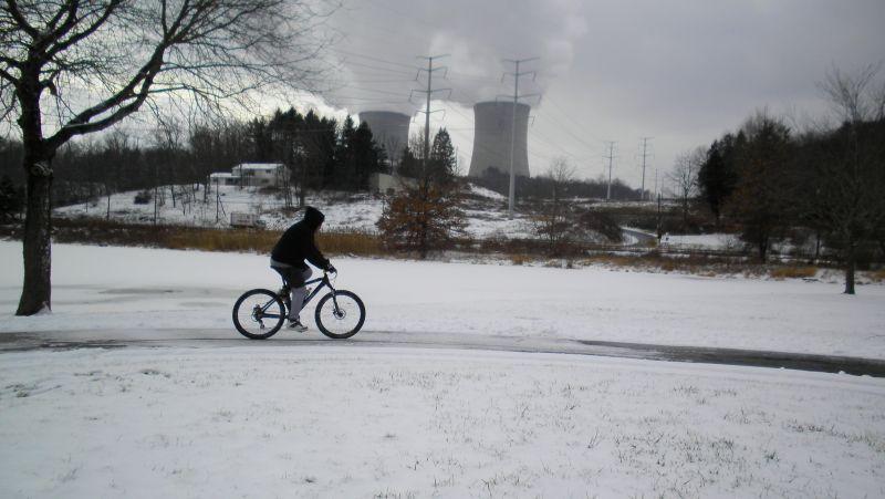 Winter Images-745126465132.jpg