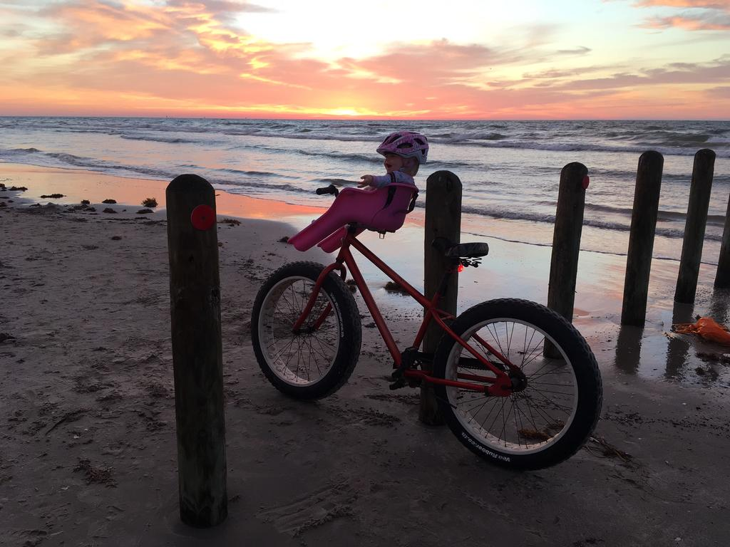 Beach/Sand riding picture thread.-7462eb52-0a55-4c8f-8e4e-05a2a24f38fa.jpg