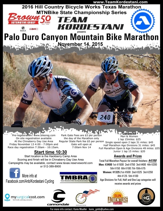 2015 Palo Duro Canyon Marathon-7481875_orig.jpg
