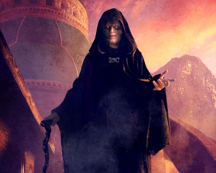 Best Villain Ever-749px-emperor_palpatine.jpg
