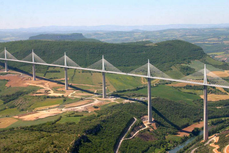 This Thread is all about Bridges-750px-800pxviaducdemillau.jpg