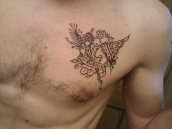 Tattoo Logic?-752143d1357835202-ssers-tattoos-show-your-tatts-sswc-2009-ross-schnell-tattoo.jpg