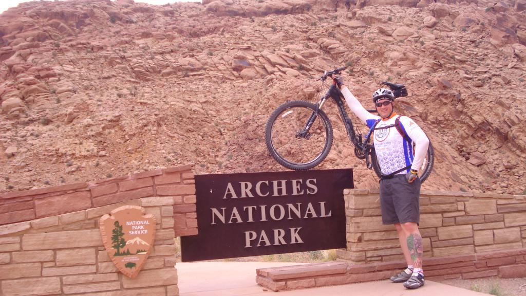 Bike + trail marker pics-753.jpg