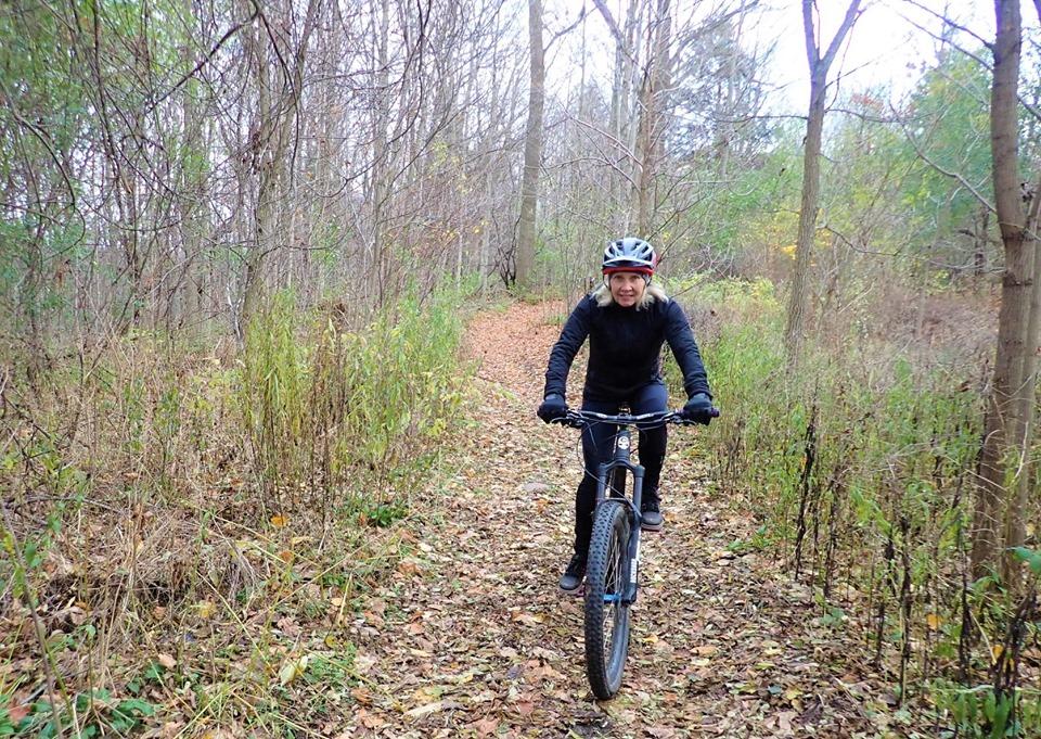 Local Trail Rides-75388338_2516283401949429_7646986174409474048_n.jpg