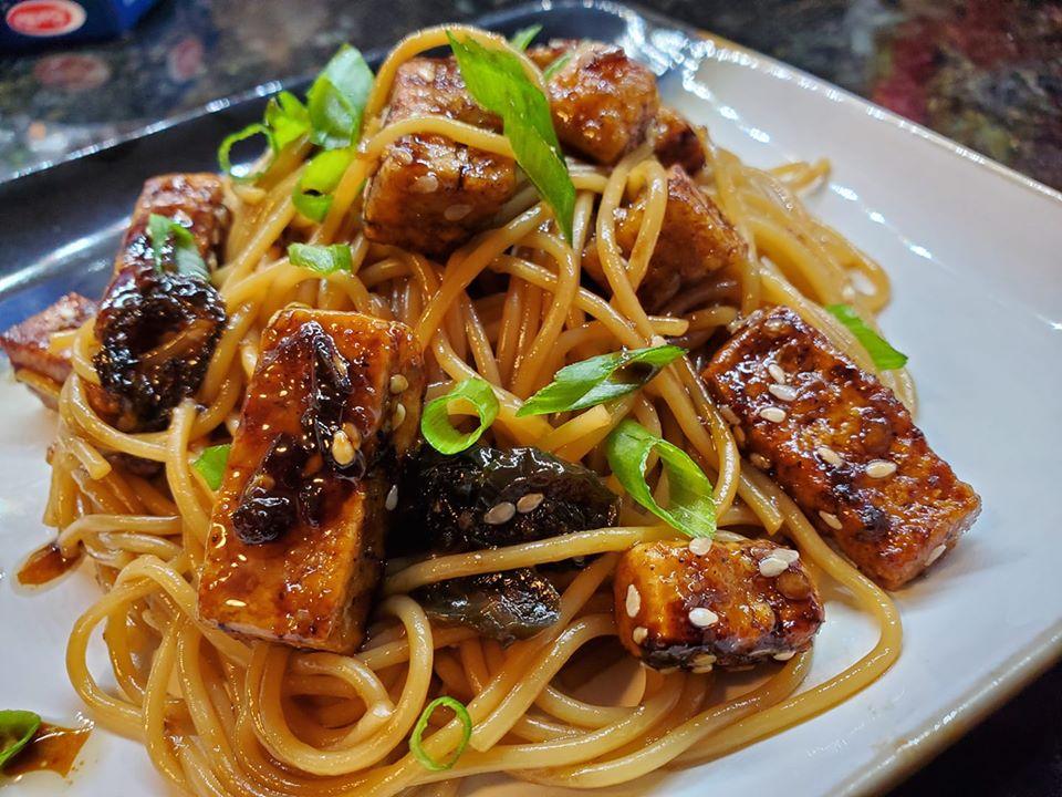 Vegetarian / Vegan / Raw recipes & chat-75402271_147346079954091_4600855438051770368_o.jpg