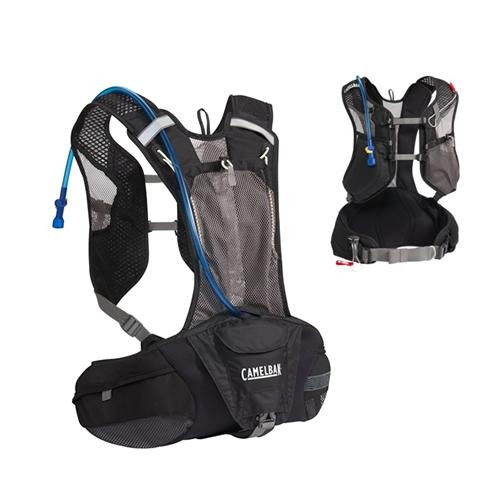 Name:  7563_camelbak_baja_lr_2012.jpg
