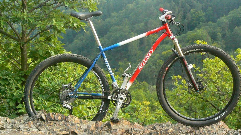 New Ritchey 29er-76.jpg