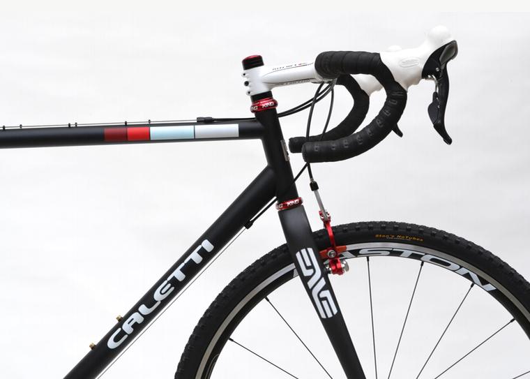 Caletti. Some bikes just look right.-760x543_cx16.jpeg