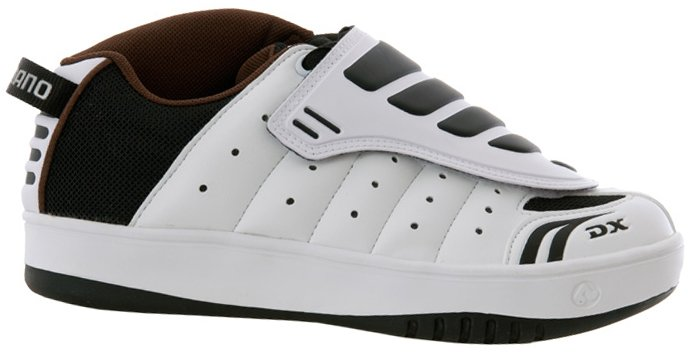 AM Shoes... what to buy!!!-7610.jpg