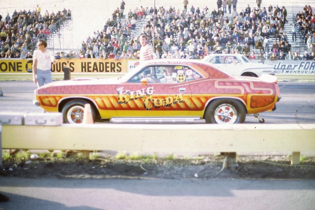 the cool old race car thread-76622732_10218213353382572_7606071598688239616_o.jpg