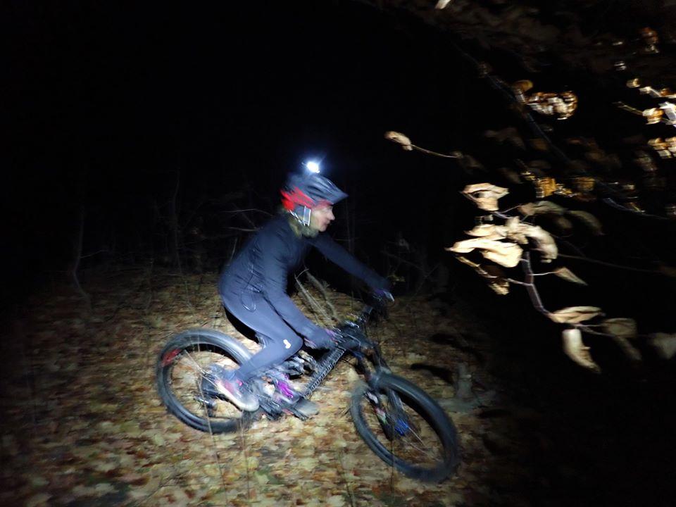 Local Trail Rides-76705083_2536148113296291_3221184356278075392_o.jpg