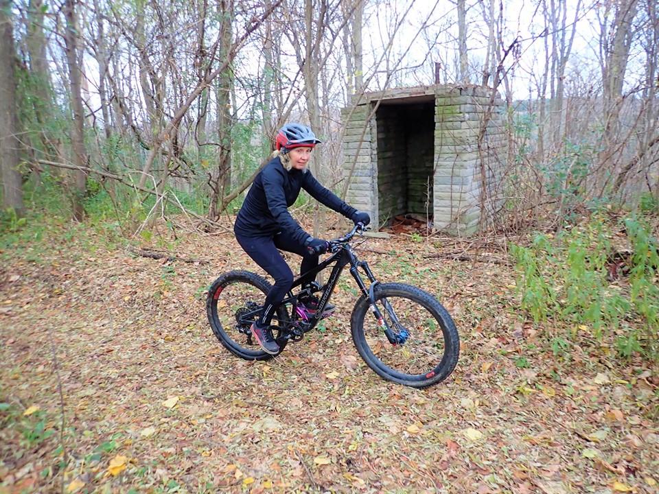 Local Trail Rides-76776546_2516276455283457_1950146737020600320_n.jpg