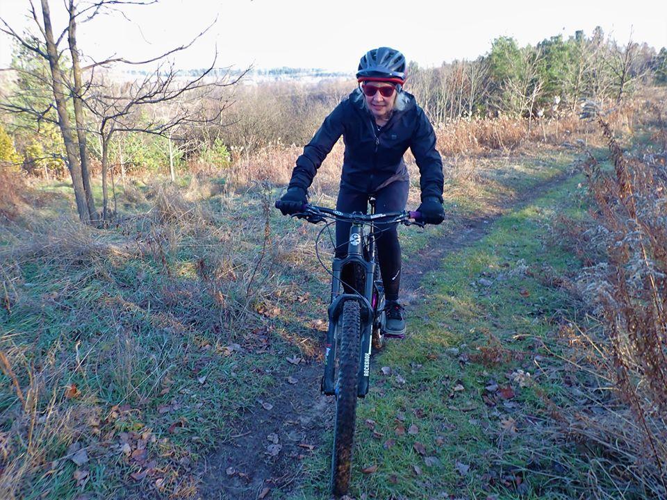 Local Trail Rides-76778179_2536994209878348_5951149145384288256_o.jpg