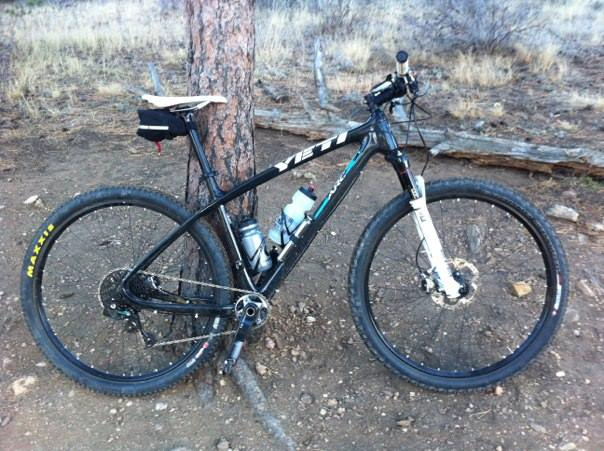 Post your Hardtail-7693_10153492999275456_1812168200_n.jpg