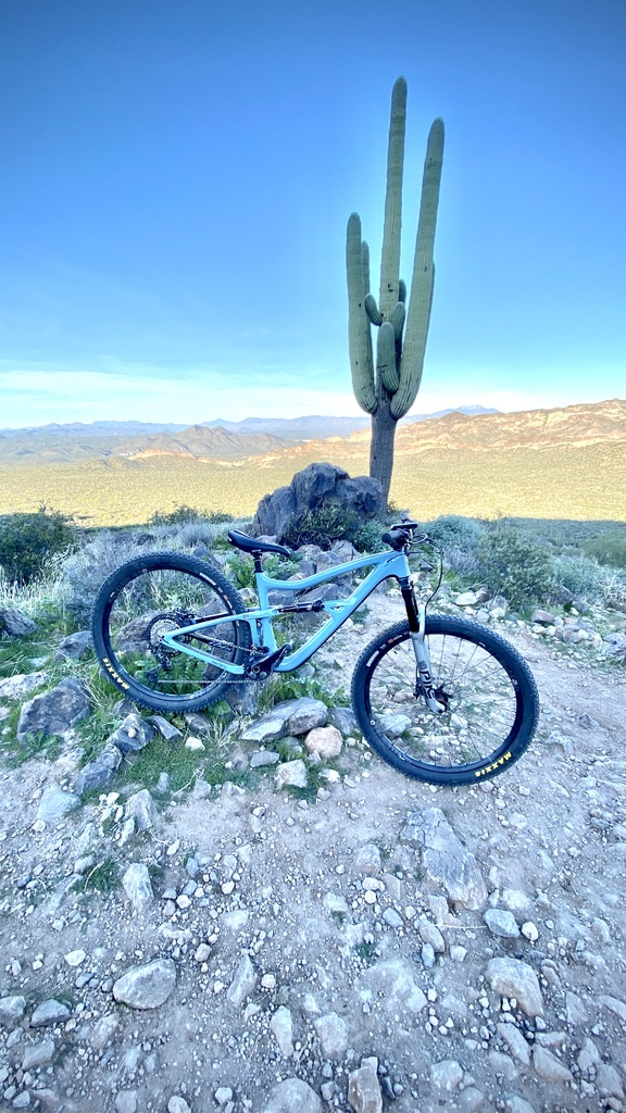 Where to stay in Scottsdale for bike vacation?-76963197-657e-4b13-a689-ff7b04b565bf.jpg