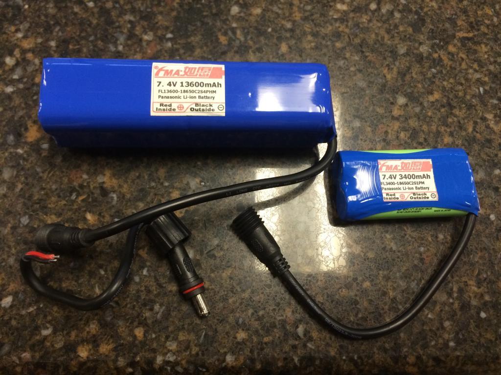 The Battery Thread: 2013-76e8b5a5-dc4a-49e3-bc6b-9fe8570d0a95_zps2iofqlq3.jpg