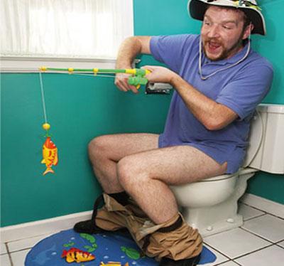 Name:  77-toilet-fishing-game.jpg Views: 1731 Size:  33.0 KB