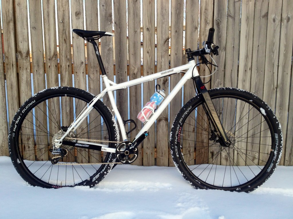 Karate Monkey with carbon fiber fork..lets see them!-770192-post-pictures-your-29er-photo-1-.jpg