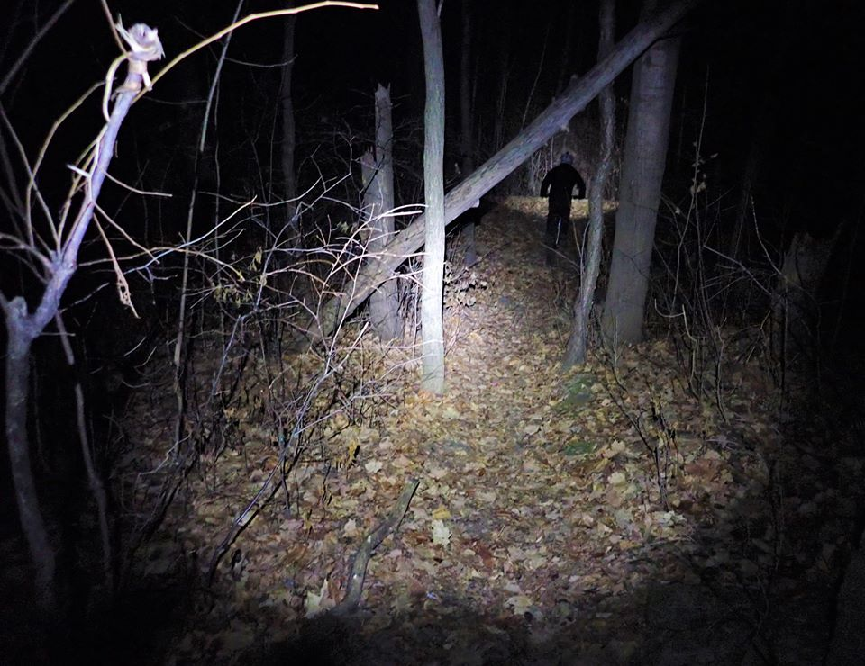 Local Trail Rides-77173194_2543076975936738_7320253873170415616_o.jpg