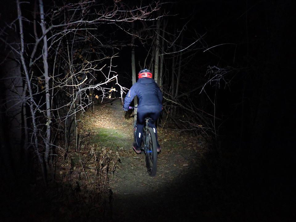 Local Trail Rides-77180837_2543073522603750_4558375883622055936_o.jpg