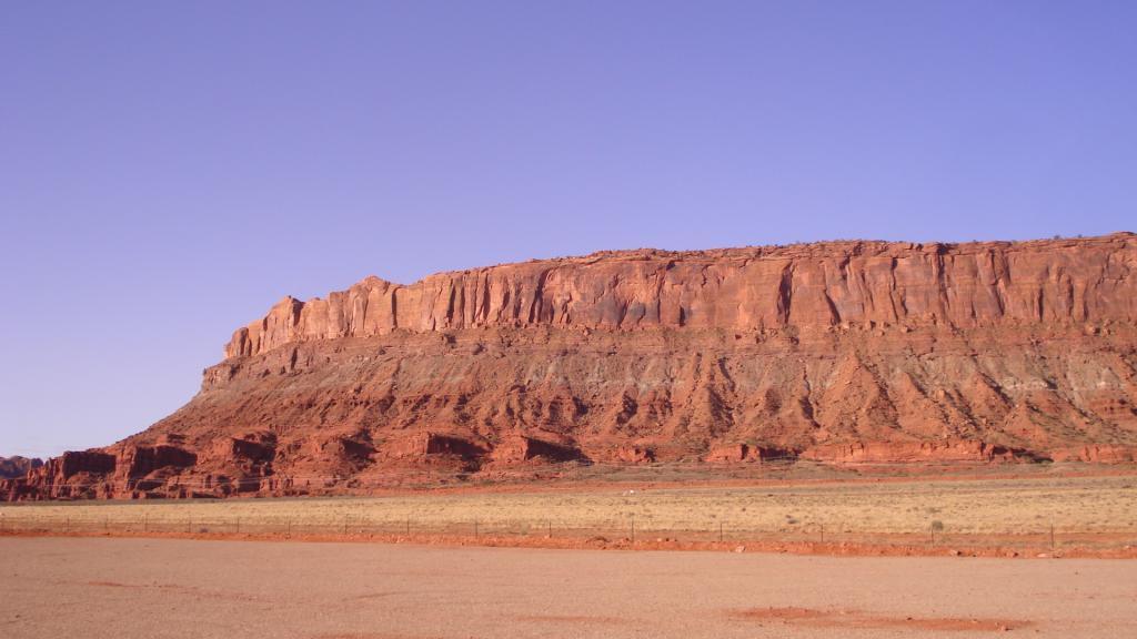 Grand Junction/Moab Trip  April 21st-28th 2012-774.jpg