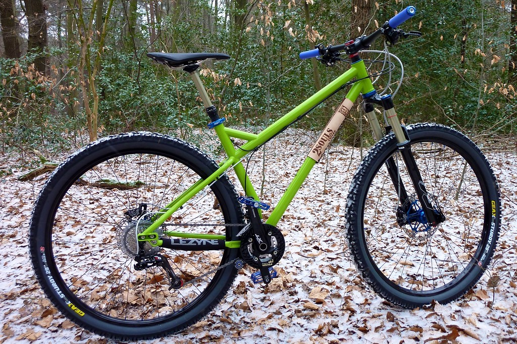 29er hardtails and the rough stuff-774963d1361695289-2soulscycles-qh-2013-large_qh31.jpg