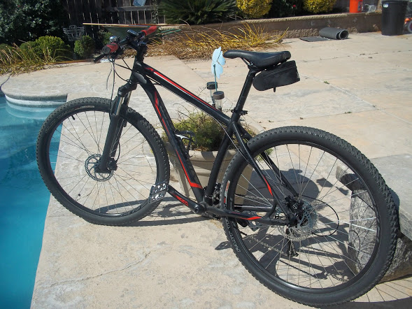 Your Entry Level MTB (Pics and Upgrades)-779929d1363031523-13-hardrock-sport-29er-102_3684.jpg