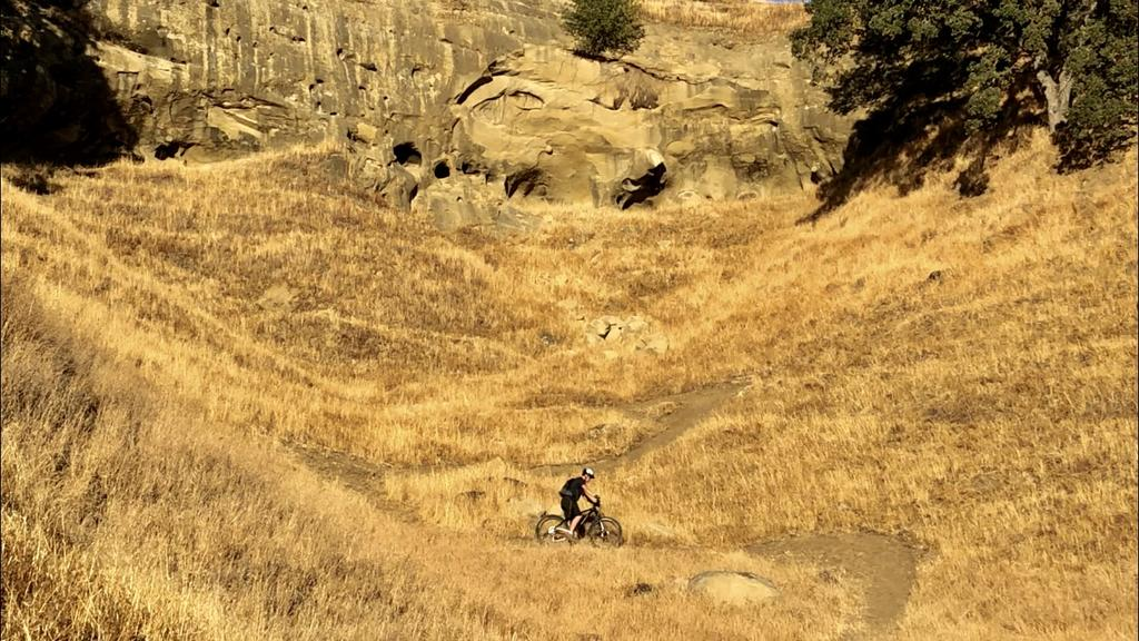 Oct 19-21, 2018 The Weekend Ride and Trail Conditions Report-77e91fea-aedf-4a52-af8f-7764038f1f31.jpg