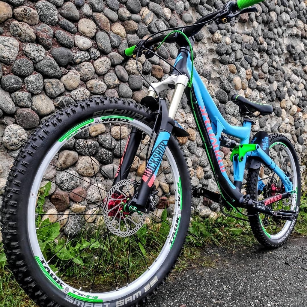 Specialized Grom Hit FSR build-77f15cd1-7855-4ce5-ba43-73abefe52f12.jpg
