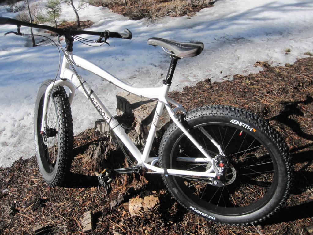 Arctic Fatty Build (9:ZERO:7)-77zero-side-rear.jpg