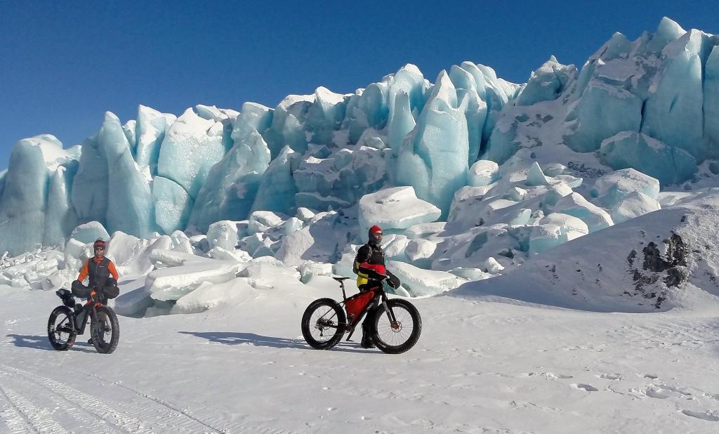 Knik Glacier Ride-78.jpg
