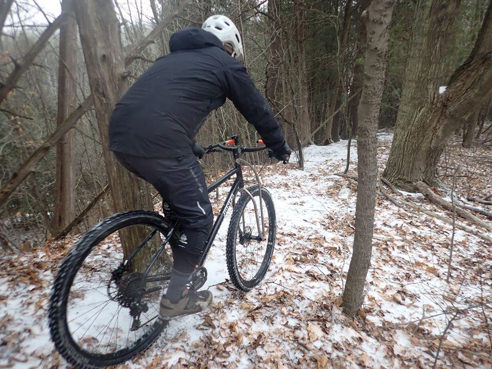 Local Trail Rides-78073546_2543877809189988_2297270705462444032_o.jpg