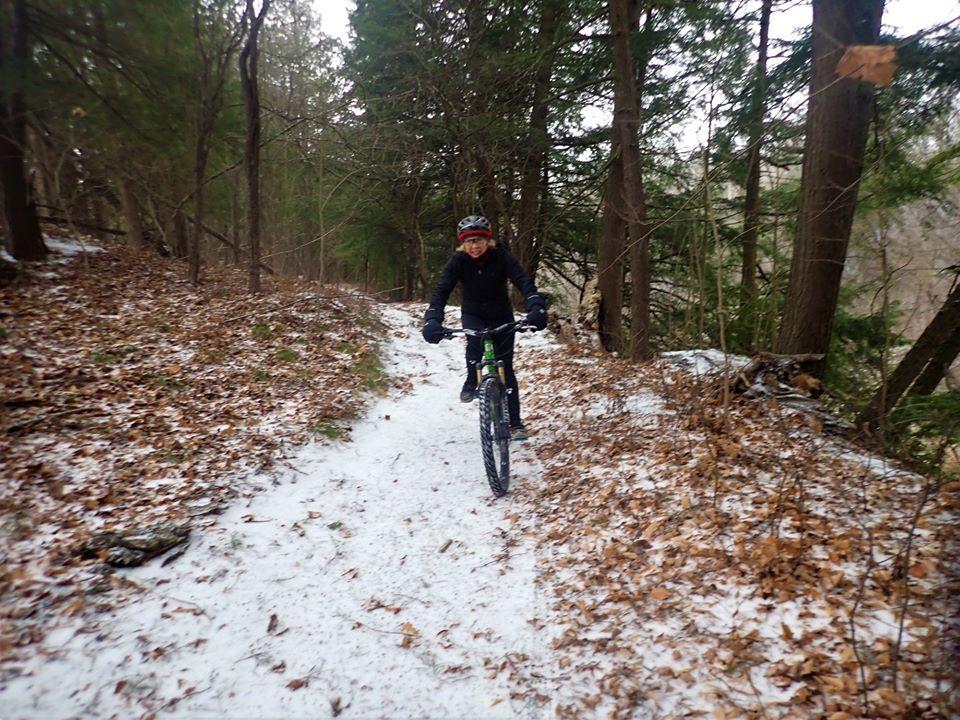 Local Trail Rides-78083726_2543875315856904_992422699923931136_o.jpg