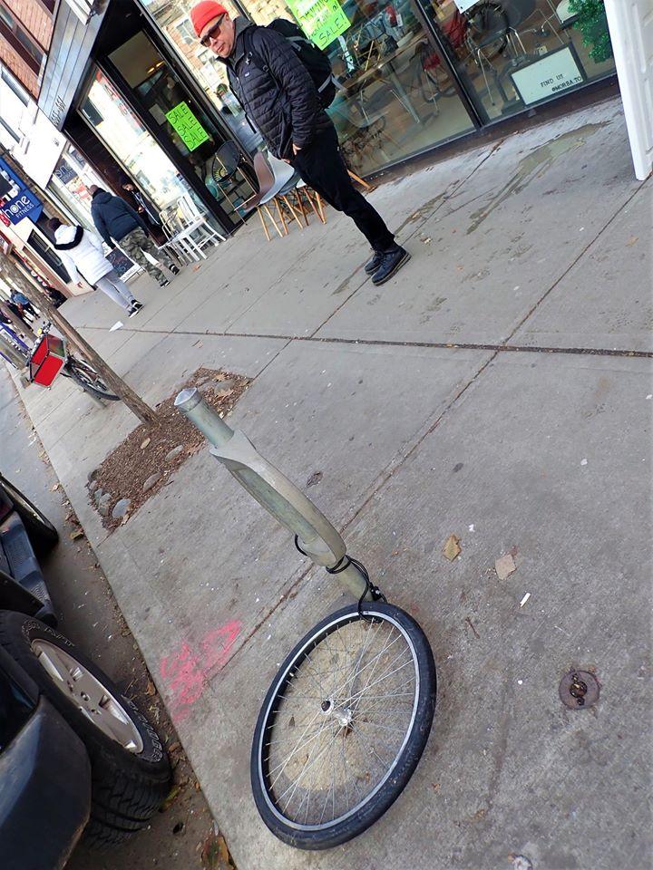 Sad Bikes-78089733_2536062336638202_1930477040935370752_o.jpg