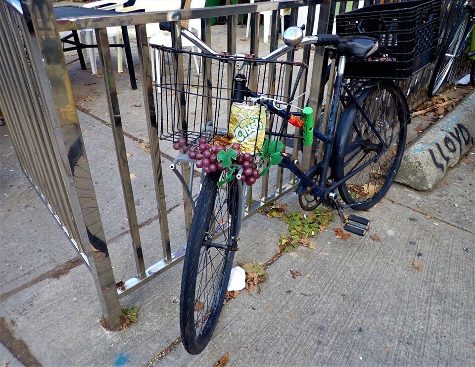 Sad Bikes-78261470_2542983219279447_6440515623146487808_o.jpg