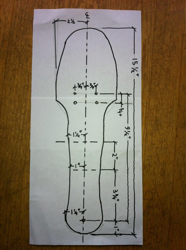 Rune V2 bearings?-783924d1364097754-banshee-rune-v2-build-thread-prime_fender.jpg