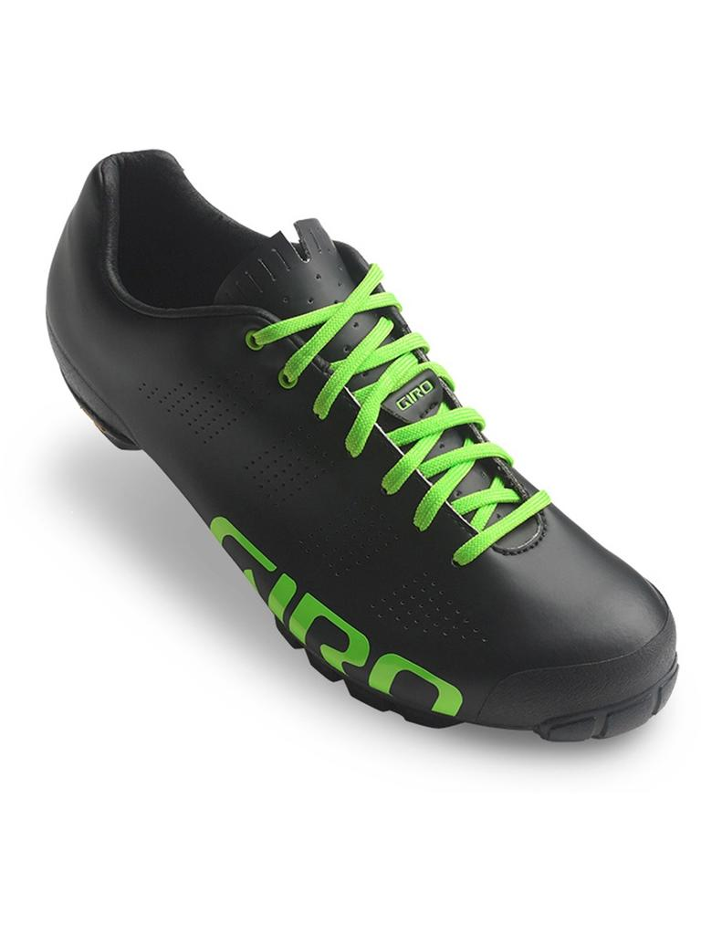 Xc bikes: what is your choice for a light helmet and shoes?-784033fd-5bf6-4add-be9d-749f57ea7873.jpg