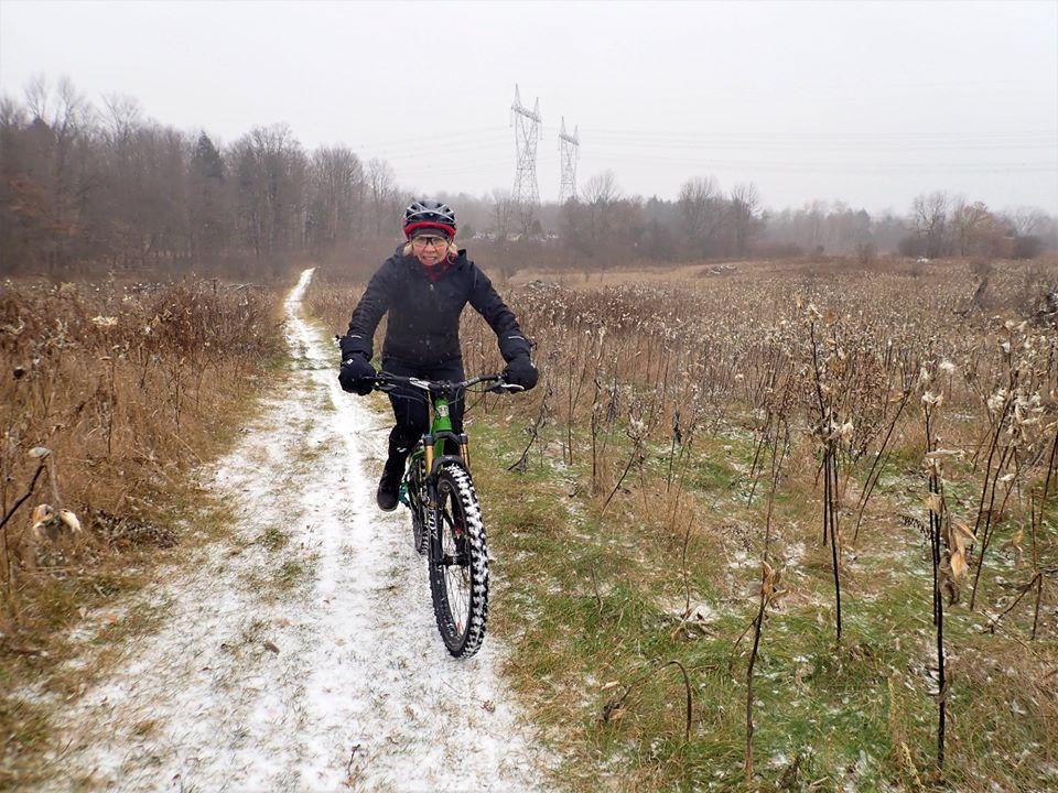 Local Trail Rides-78478878_2543861835858252_7745935039723995136_o.jpg