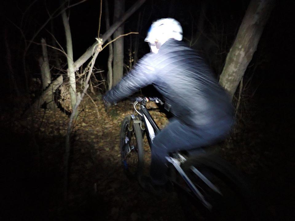 Local Trail Rides-78502259_2543078139269955_6880024222161174528_o.jpg