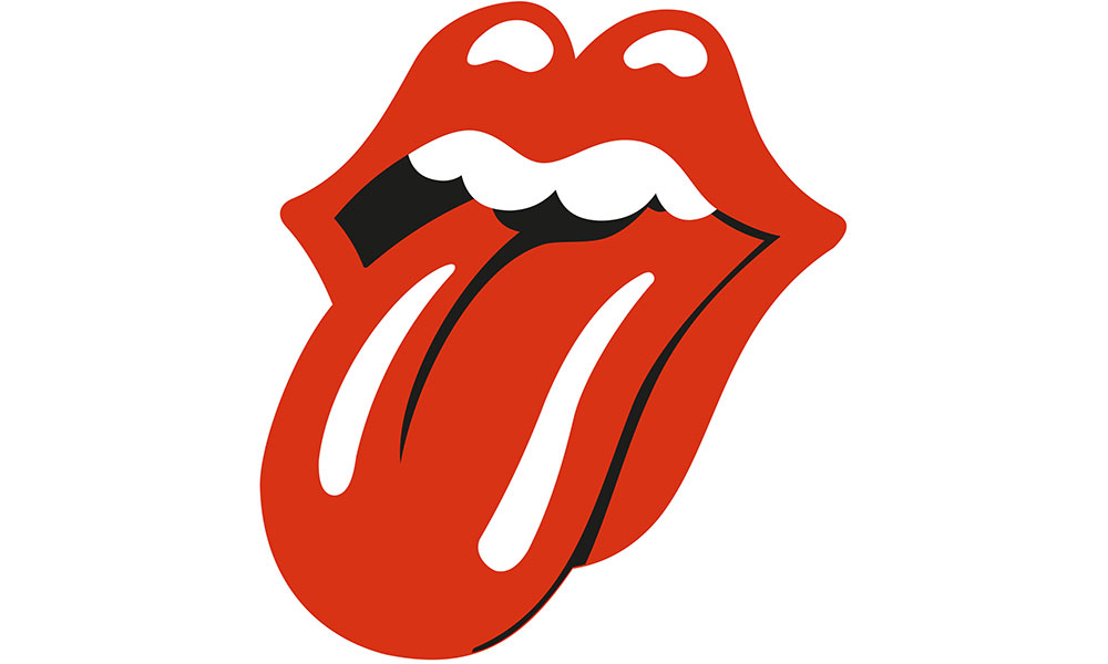 Keith Richards Has Quit Smoking-78564b4d-5fea-4ff6-905e-0513d003fb1c.jpeg