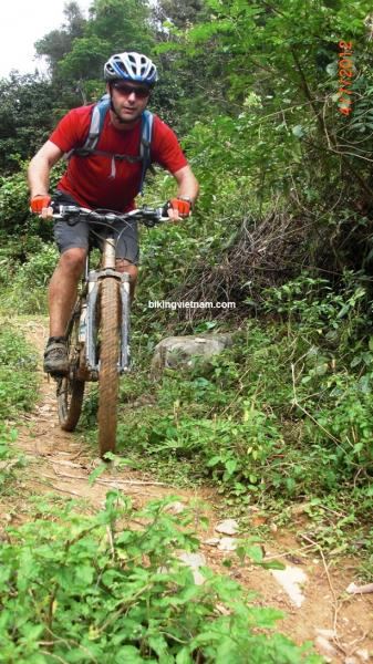 Mountain bike Vietnam-7885.jpg