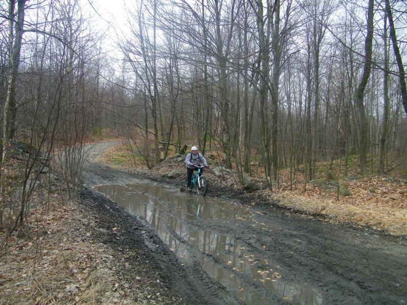 Roaring Creek Hangover Ride-7887.jpg