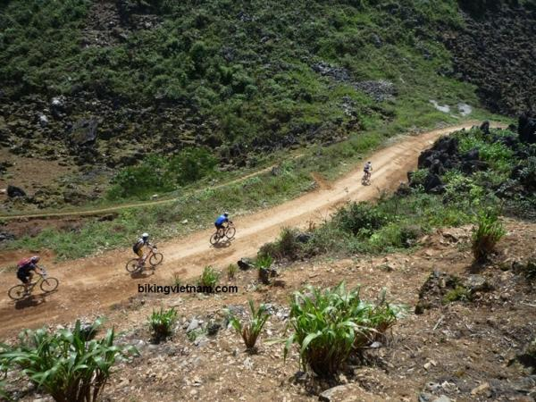 Mountain bike Vietnam-7890.jpg